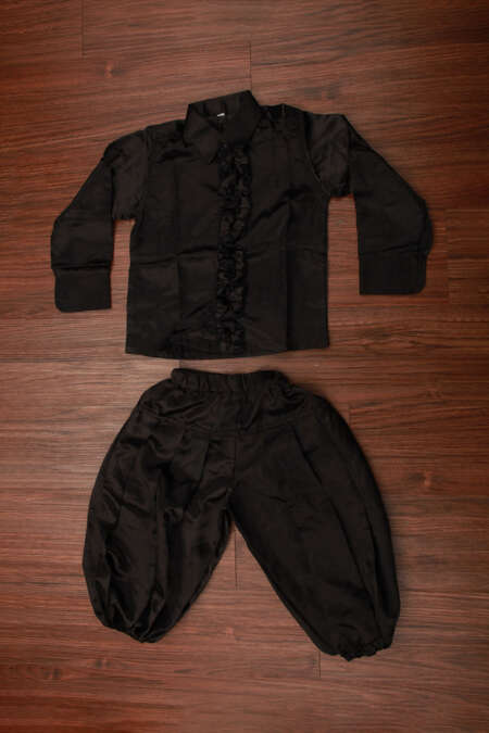 kids dance costume