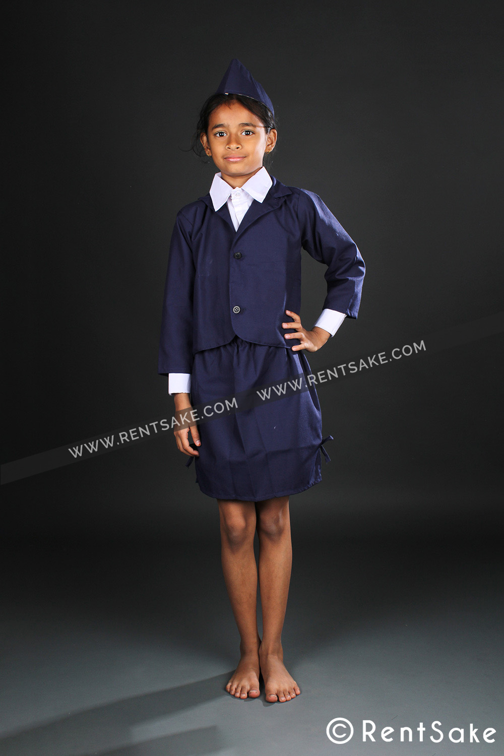kid's costume | product categories |